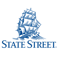 State Street Banque